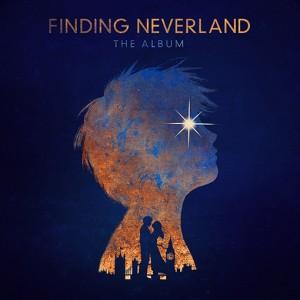 finding-neverland-album-cover-2015-billboard-510x510