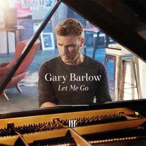 GaryBarlowLetMeGo